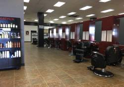Adrian's College of Beauty Modesto