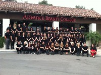 Advanced Beauty College