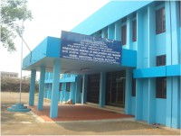 Advanced Training Institute