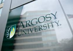 Argosy University-Atlanta