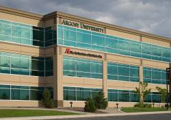 Argosy University-Salt Lake City