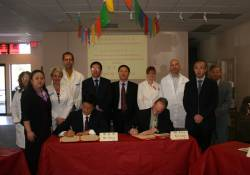 Arizona School of Acupuncture and Oriental Medicine