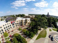 Arkansas State University-Main Campus