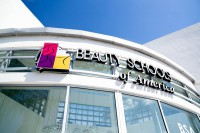 Beauty Schools of America-North Miami Beach
