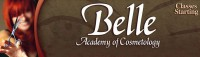 Belle Academy of Cosmetology