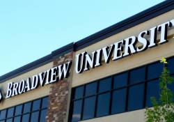 Broadview Entertainment Arts University