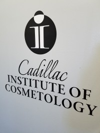 Cadillac Institute of Cosmetology