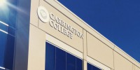 Carrington College-Tucson
