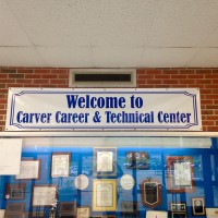 Carver Career Center