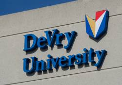 DeVry University-Wisconsin
