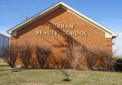Durham Beauty Academy