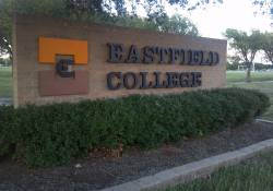 Eastfield College