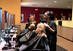 Empire Beauty School-Kennesaw