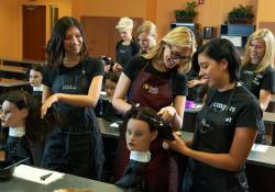 Empire Beauty School-Tucson