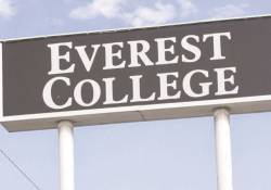 Everest College-Springfield