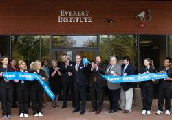 Everest Institute-Bensalem