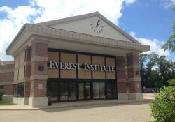 Everest Institute-Kendall
