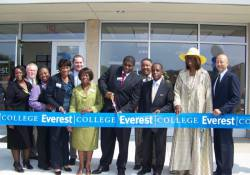 Everest Institute-Marietta