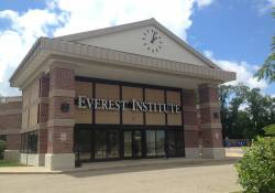 Everest Institute-Southfield