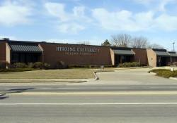 Herzing University-Brookfield