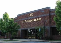 ITT Technical Institute-Kennesaw