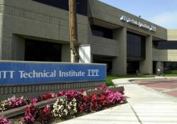 ITT Technical Institute-Overland Park