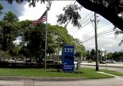 ITT Technical Institute-West Palm Beach