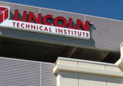 Lincoln Technical Institute-East Windsor