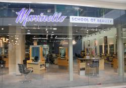 Marinello Schools of Beauty-Santa Clara