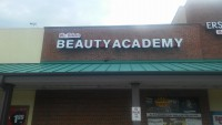 Ms Robert's Academy of Beauty Culture-Villa Park