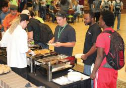 Pinellas Technical College-Clearwater
