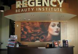 Regency Beauty Institute-Joliet