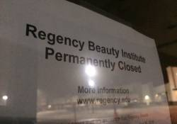 Regency Beauty Institute-Springfield