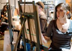Rocky Mountain College of Art and Design