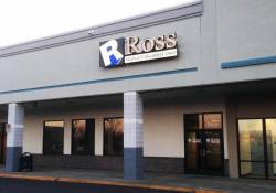 Ross Medical Education Center-Madison Heights