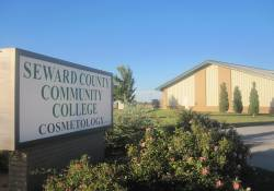 Seward County Community College and Area Technical School