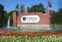 Shorter University-College of Adult & Professional Programs
