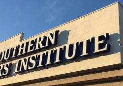 Southern Careers Institute-Austin