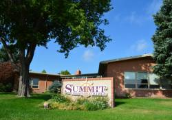 Summit Christian College