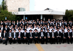 Talmudic College of Florida