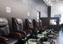 The Salon Professional Academy-Melbourne