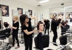 Toni & Guy Hairdressing Academy-Atlanta
