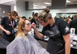 Vogue College of Cosmetology