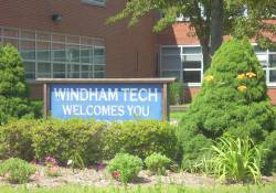 Windham Technical High School