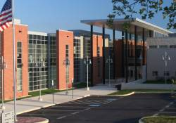 York County School of Technology-Adult & Continuing Education