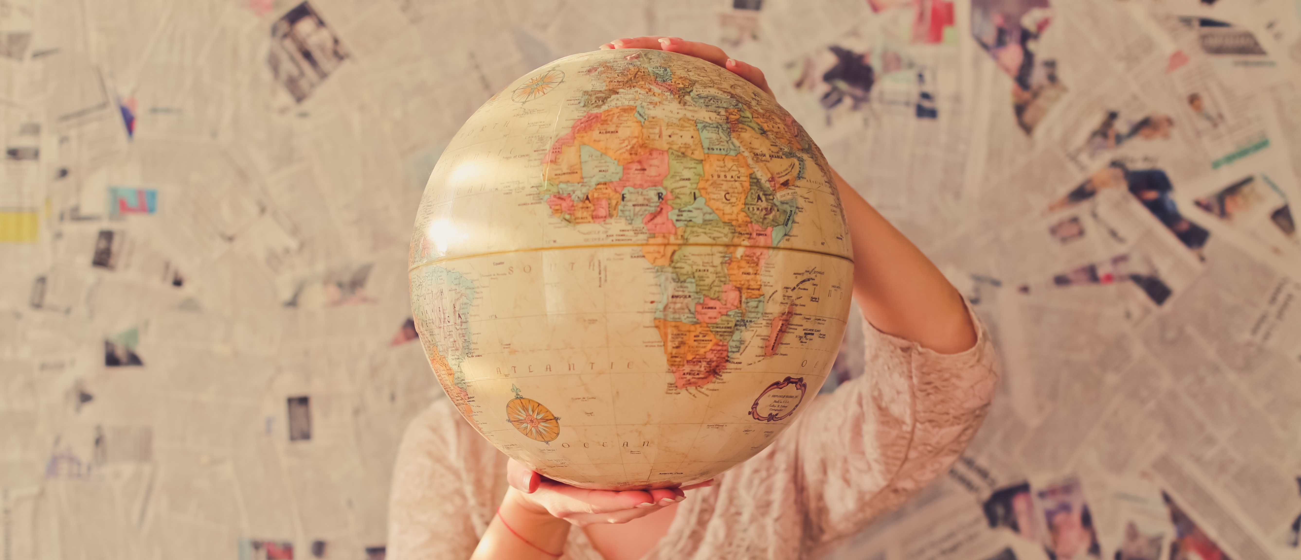 Studying Abroad – Advantages, Available Programs, and Useful Tips