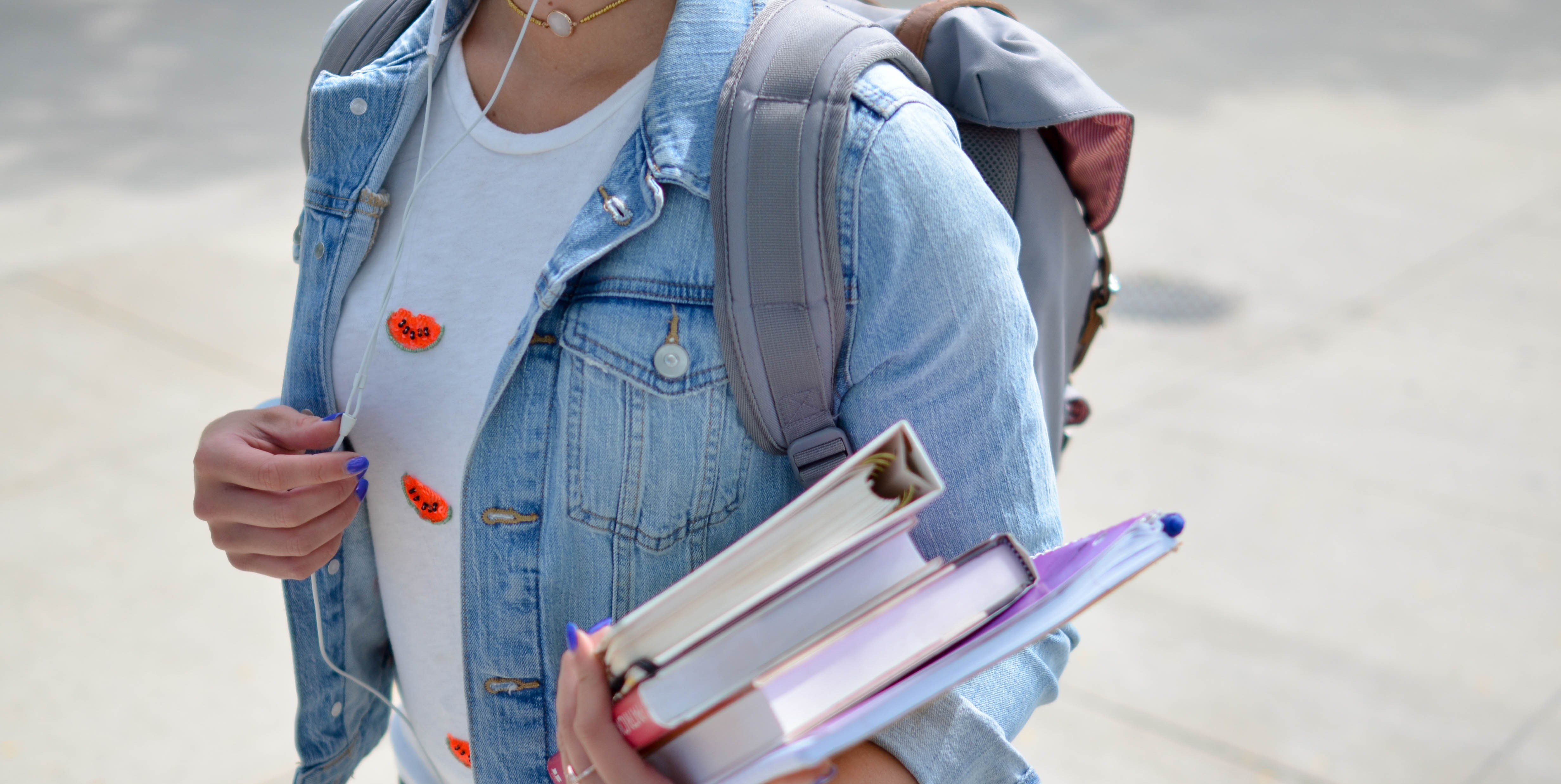 How To Avoid College Rejection: Application Tips For Future Students