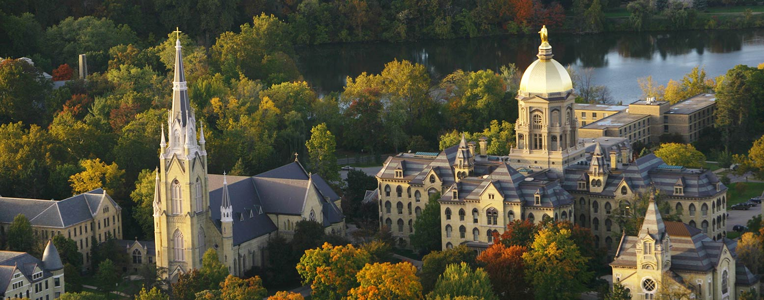 The Best College in Every US State. Part 2/5