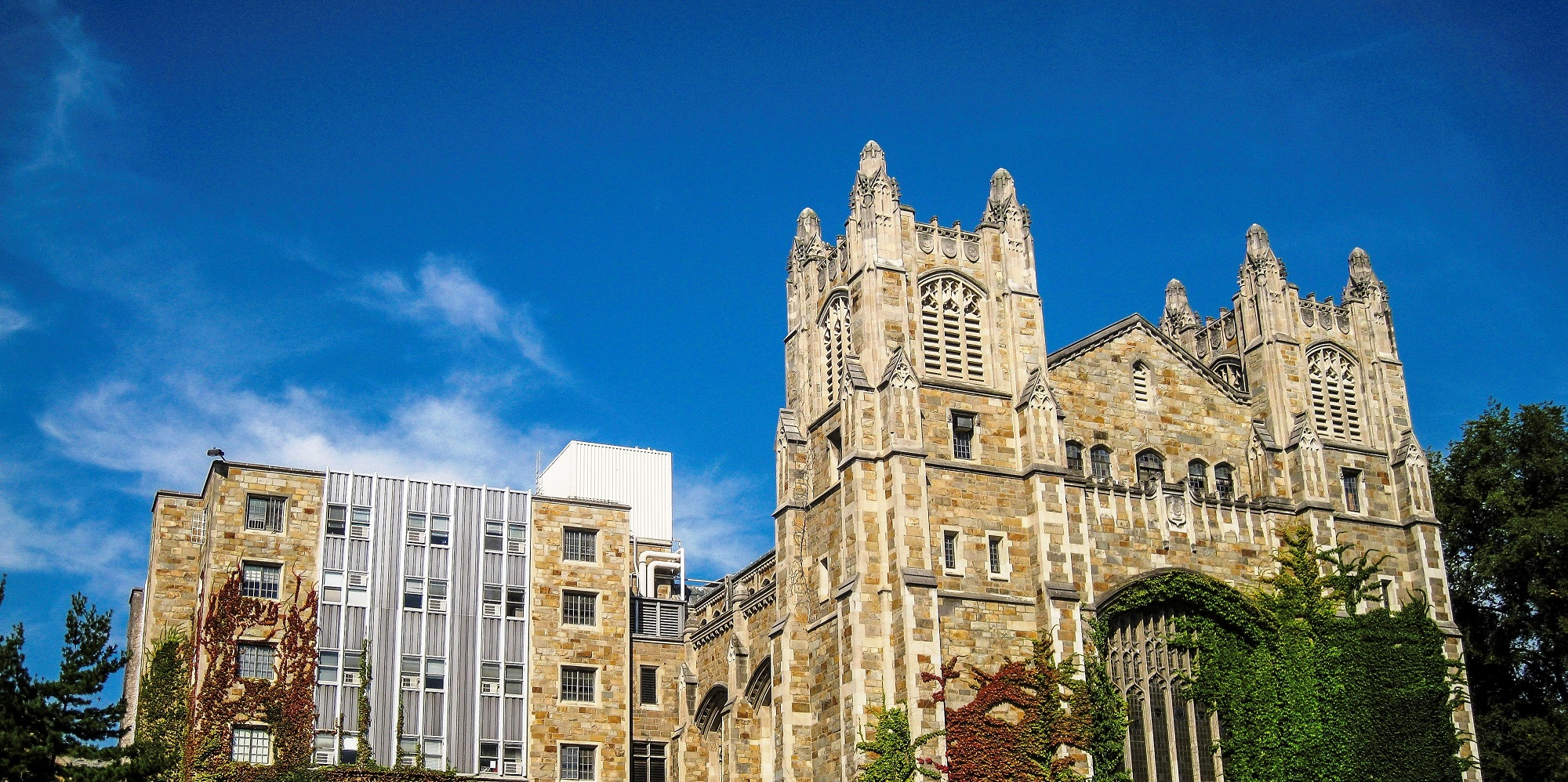 The Finest for Your Education: The Best College in Every US State. Part 3/5