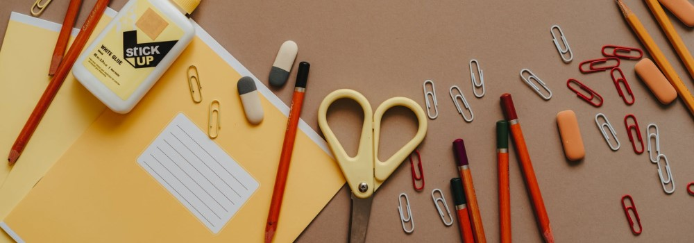 27 Law School Supplies: Must-Haves You Need Going to Law School